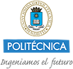 Logotipo Universidad Politécnica de Madrid